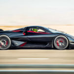 ssc-tuatara-did-not-break-500km/h-barrier-in-2020,-manufacturer-finally-concedes