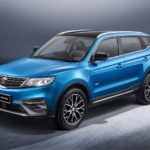 proton-adds-2,000-units-of-x70-special-edition-to-the-range
