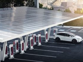 musk:-tesla-supercharger-network-to-support-other-brands'-evs-by-end-of-2021