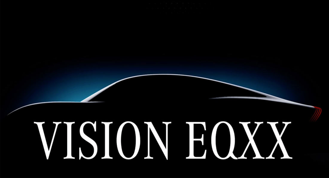 mercedes-vision-eqxx-announced-and-may-debut-july-22