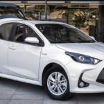 toyota-presented-a-commercial-version-of-the-yaris-hatchback-for-the-european-car-market