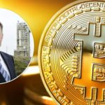 bitcoin-takes-off-again-because-of-musk