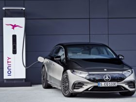 the-all-electric-future-of-mercedes-benz