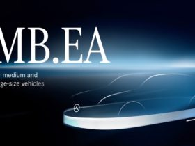 mercedes-benz-will-have-four-dedicated-ev-platforms:-what-about-the-eqs?