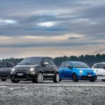 the-abarth-special-series:-from-the-opening-edition-to-the-695-esseesse