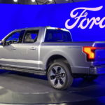 2022-ford-f-150-lightning-went-to-chicago-and-unexpectedly-flew-under-the-radar