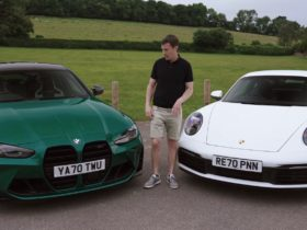 should-you-buy-an-optioned-bmw-m3-competition-or-a-base-porsche-911?
