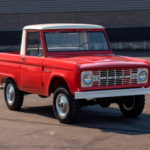 1966-ford-bronco-could-be-your-little-red-riding-hood-for-the-summer
