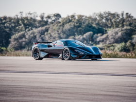 ssc-confirms-they-lied,-tuatara-didn't-hit-301-mph,-let-alone-331-mph!