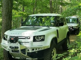 land-rover-defender-90-gets-four-inch-permanent-lift,-air-suspension-still-works