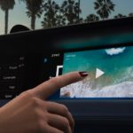 porsche-to-add-video-streaming,-games-and-more-to-its-infotainment-system