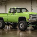 lifted-1986-chevy-k10-stands-minty-tall,-doesn't-want-to-hide-the-stroker-v8