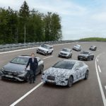 """mercedes-benz-going-all-electric-from-2030-""""where-market-conditions-allow"""""""