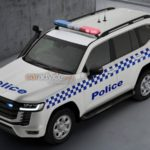 2022-toyota-landcruiser-300-series-police-car-and-base-model-imagined