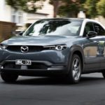 video:-2021-mazda-mx-30-electric-first-drive-review