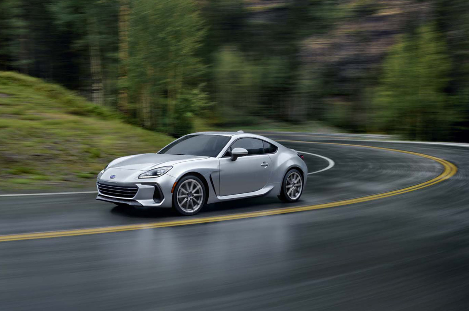 2022-subaru-brz-preview:-no-turbo,-but-more-power-for-$28,955