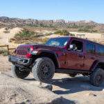 2021-jeep-wrangler-rubicon-392-drives-fast-over-any-surface,-sometimes-too-fast
