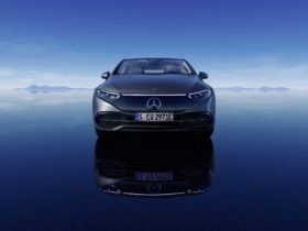 mercedes-benz-plans-to-fully-switch-to-electric-cars-in-2025