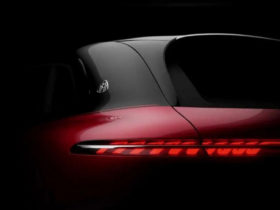 luxury-electric-suv-mercedes-maybach-eqs-coming-in-2024