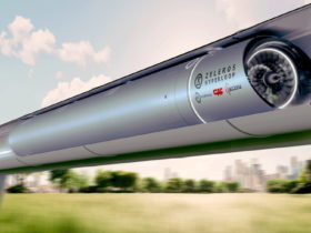 new-1,000-mph-train/airplane-hybrid-is-ten-times-more-efficient-than-aircraft