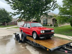 rare-1969-datsun-510-surfaces-in-texas-after-40-years-with-race-spec-upgrades