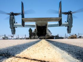"""""""ugly-angels""""-mv-22b-osprey-ready-for-assault-support-in-us.-marines-operation"""