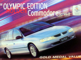 a-short-history-of-aussie-olympic-cars