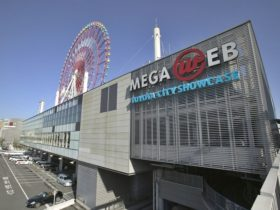 toyota-megaweb-showroom-in-tokyo-to-close-at-the-end-of-2021