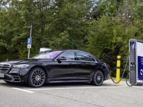 mercedes-benz-s-580-e-phev-goes-on-sale-in-germany