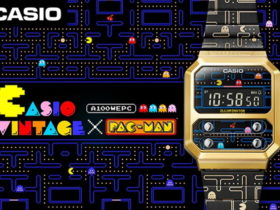 casio-pac-man-watch-is-a-vintage-fun-piece,-packs-a-serious-dose-of-nostalgia