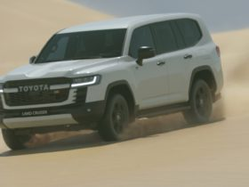 japanese-land-cruiser-300-buyers-must-keep-their-cars-for-at-least-one-year