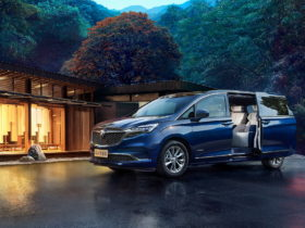 buick-launches-2022-gl8-avenir-in-china,-mpv-is-rather-costly