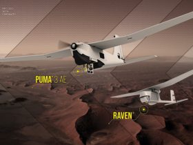 usaf-buys-millions-worth-of-hand-launched-puma-3-drones,-spares-for-the-raven
