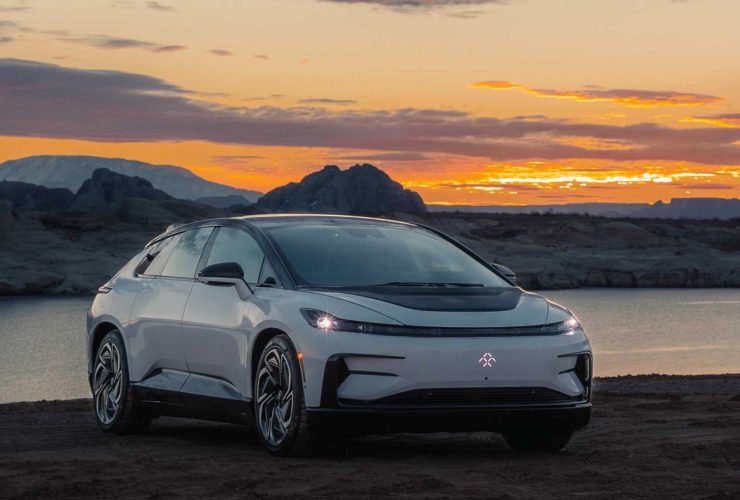faraday-future-lists-on-nasdaq-following-spac-deal,-promises-ff91-crossover-in-2022