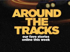 around-the-tracks:-a-bmw-for-well-groomed-dogs-and-how-to-buy-your-own-movie-star-trailer
