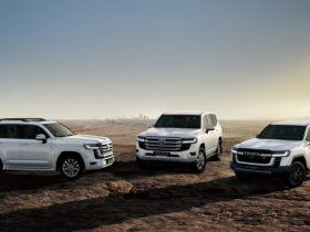 toyota-issues-a-ban-on-the-resale-of-the-2022-land-cruiser-suv