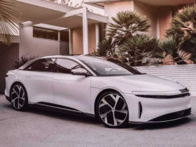 american-startup-may-be-more-expensive-than-tesla
