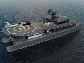 shadowcat-series-toybox-superyacht-has-it-all,-even-helicopters-and-submarines