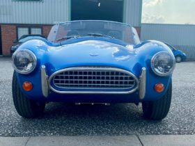 ac-cobra-electric-series-1-electric-roadster-details-revealed