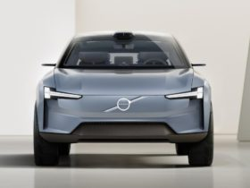 volvo-to-abandon-alphanumeric-designations-for-its-cars-in-favor-of-names