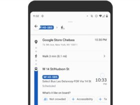 google-maps-for-android-updated-with-new-features-that-just-make-sense-today