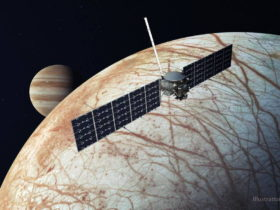 spacex-falcon-heavy-rocket-selected-to-launch-nasa-probe-to-jupiter's-icy-moon