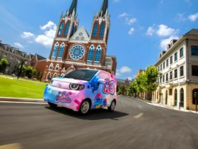 chery-qq-ice-cream-camouflage-says-it-is-a-mini-suv