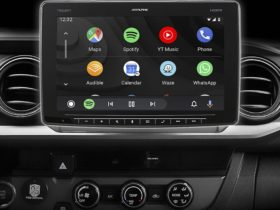 google-wants-the-world-to-help-build-a-better-version-of-android-auto