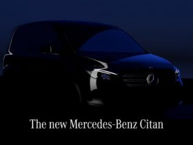 the-web-showed-the-first-official-preview-of-the-new-2023-mercedes-maybach-eqs-suv
