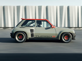 400-hp-turbo3-is-a-2021-pocket-rocket-restomod-from-the-'80s