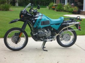 three-mile-1991-bmw-r100gs-paris-dakar-wants-to-be-your-new-two-wheeled-buddy