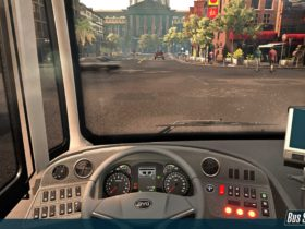 bus-simulator-21-full-vehicle-list-revealed,-iveco,-man,-and-setra-still-there