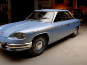 jay-leno-drives-a-quirky-1967-panhard-24-bt