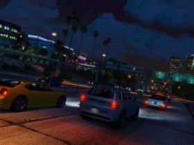 gta-6-could-be-the-last-title-in-the-franchise,-not-as-tragic-as-it-sounds
